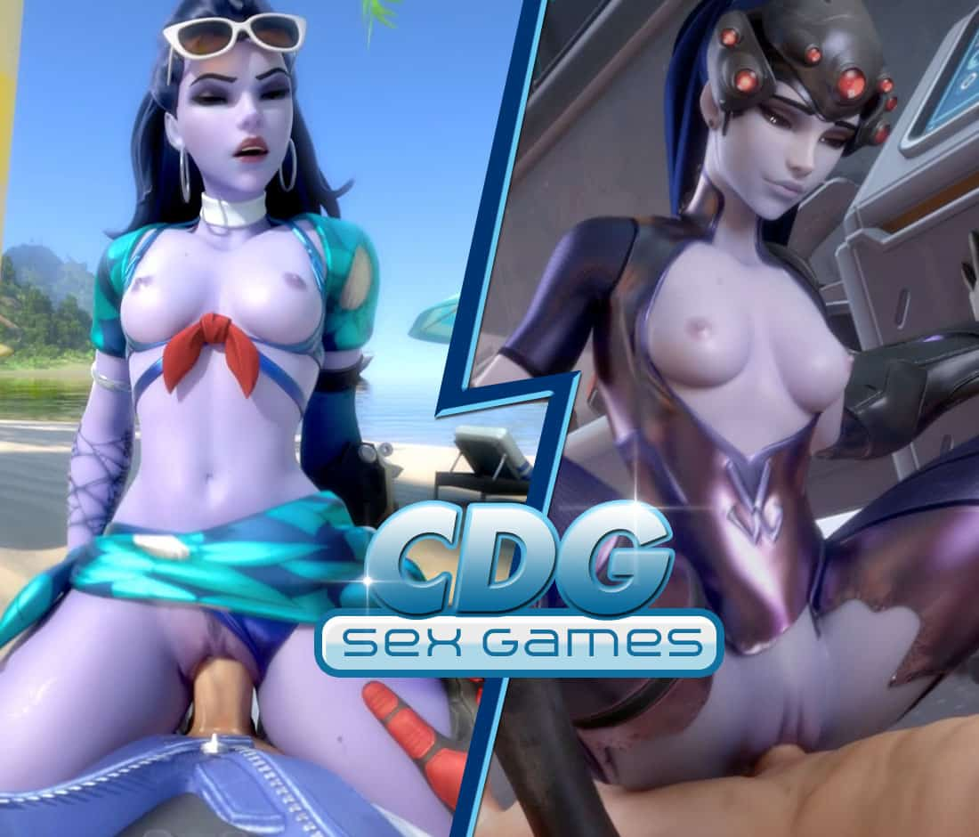 Geems sex Free Sex